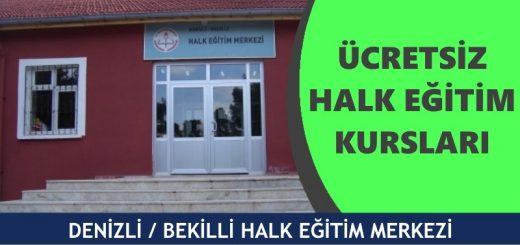 DENİZLİ-BEKİLLİ-ÜCRETSİZ-HALK-EĞİTİM-KURSLARI-520x245