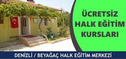 DENİZLİ-BEYAĞAÇ-ÜCRETSİZ-HALK-EĞİTİM-KURSLARI-520x245