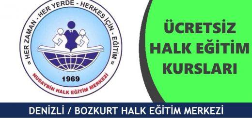 DENİZLİ-BOZKURT-ÜCRETSİZ-HALK-EĞİTİM-KURSLARI-520x245