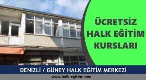 DENİZLİ-GÜNEY-ÜCRETSİZ-HALK-EĞİTİM-KURSLARI-300x165