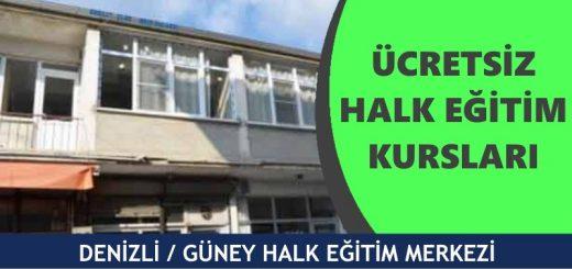 DENİZLİ-GÜNEY-ÜCRETSİZ-HALK-EĞİTİM-KURSLARI-520x245