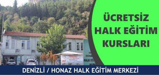 DENİZLİ-HONAZ-ÜCRETSİZ-HALK-EĞİTİM-KURSLARI-520x245
