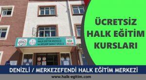 DENİZLİ-MERKEZEFENDİ-ÜCRETSİZ-HALK-EĞİTİM-KURSLARI-300x165