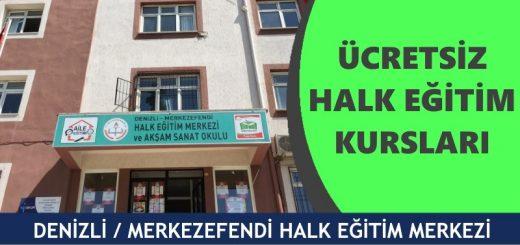 DENİZLİ-MERKEZEFENDİ-ÜCRETSİZ-HALK-EĞİTİM-KURSLARI-520x245