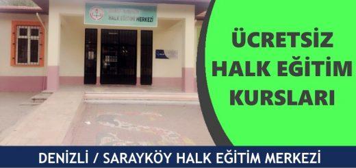 DENİZLİ-SARAYKÖY-ÜCRETSİZ-HALK-EĞİTİM-KURSLARI-520x245