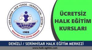 DENİZLİ-SERİNHİSAR-ÜCRETSİZ-HALK-EĞİTİM-KURSLARI-300x165