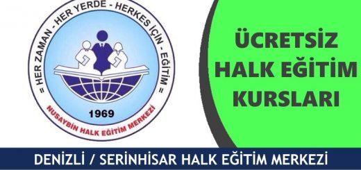 DENİZLİ-SERİNHİSAR-ÜCRETSİZ-HALK-EĞİTİM-KURSLARI-520x245
