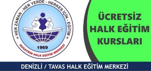 DENİZLİ-TAVAS-ÜCRETSİZ-HALK-EĞİTİM-KURSLARI-520x245