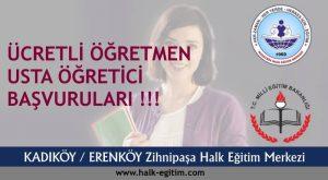 istanbul-kadikoy-erenkoy-zihnipasa-hem-ucretli-ogretmen-usta-ogretici-basvurulari-300x165