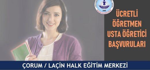 orum-Laçin-hem-ucretli-ogretmen-usta-ogretici-basvurulari-520x245