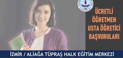 zmir-Aliağa-Tüpraş-HEM-Ücretli-Ögretmen-Usta-Öğretici-Başvuruları-520x245