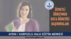 Aydın-Karpuzlu-hem-ucretli-ogretmen-usta-ogretici-basvurulari-300x165
