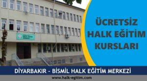 DİYARBAKIR-BİSMİL-HALK-EĞİTİM-MERKEZİ-KURSLARI-300x165