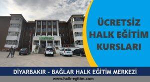 DİYARBAKIR-BAĞLAR-HALK-EĞİTİM-KURSLARI-300x165