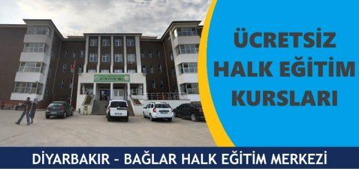 DİYARBAKIR-BAĞLAR-HALK-EĞİTİM-KURSLARI-520x245