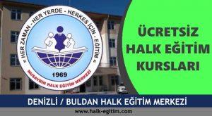 DENİZLİ-BULDAN-ÜCRETSİZ-HALK-EĞİTİM-KURSLARI-300x165