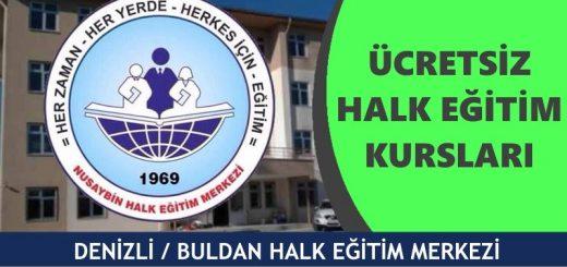 DENİZLİ-BULDAN-ÜCRETSİZ-HALK-EĞİTİM-KURSLARI-520x245