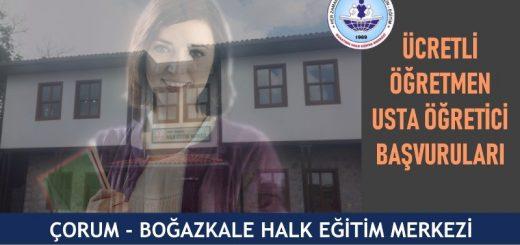 orum-Boğazkale-hem-ucretli-ogretmen-usta-ogretici-basvurulari-520x245