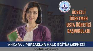 Ankara-Pursaklar-hem-ucretli-ogretmen-usta-ogretici-basvurulari-300x165