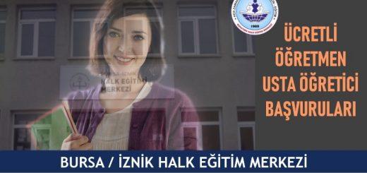 BURSA-İZNİK-hem-Halk-Eğitim-Merkezi-ucretli-ogretmen-usta-ogretici-basvurulari-520x245