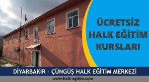 DİYARBAKIR-ÇÜNGÜŞ-HALK-EĞİTİM-MERKEZİ-KURSLARI-300x165