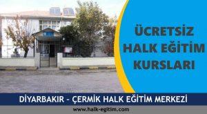 DİYARBAKIR-ÇERMİK-HALK-EĞİTİM-MERKEZİ-KURSLARI-300x165
