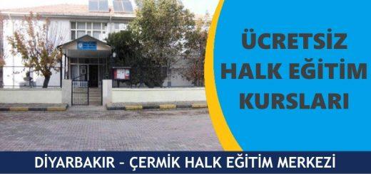 DİYARBAKIR-ÇERMİK-HALK-EĞİTİM-MERKEZİ-KURSLARI-520x245