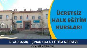 DİYARBAKIR-ÇINAR-HALK-EĞİTİM-MERKEZİ-KURSLARI-300x165