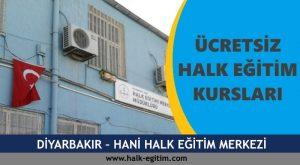 DİYARBAKIR-HANİ-HALK-EĞİTİM-MERKEZİ-KURSLARI-300x165