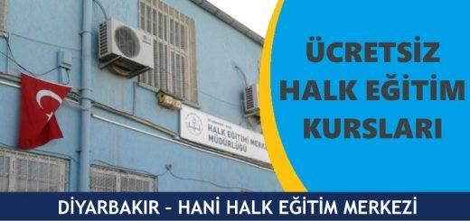 DİYARBAKIR-HANİ-HALK-EĞİTİM-MERKEZİ-KURSLARI-520x245