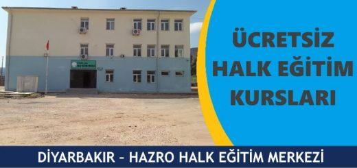 DİYARBAKIR-HAZRO-HALK-EĞİTİM-MERKEZİ-KURSLARI-520x245