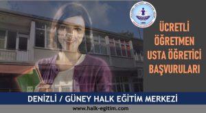 DENİZLİ-GÜNEY-hem-halk-eğitim-merkezi-ucretli-ogretmen-usta-ogretici-basvurulari-300x165