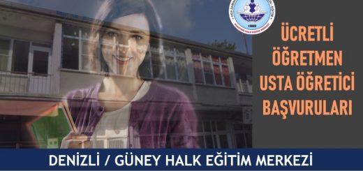 DENİZLİ-GÜNEY-hem-halk-eğitim-merkezi-ucretli-ogretmen-usta-ogretici-basvurulari-520x245