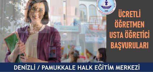 DENİZLİ-PAMUKKALE-Halk-Eğitim-Merkezi-Ücretli-Öğretmen-Usta-Öğretici-Başvuruları-520x245
