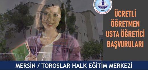 MERSİN-TOROSLAR-halk-eğitim-merkezi-ucretli-ogretmen-usta-ogretici-basvurulari-520x245