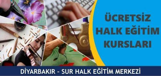 DİYARBAKIR-SUR-HALK-EĞİTİM-MERKEZİ-KURSLARI-520x245