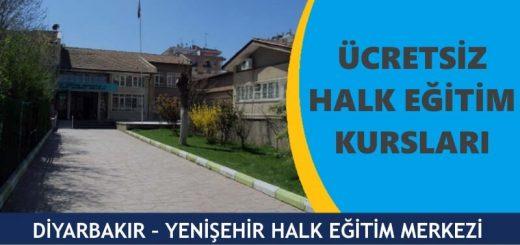 DİYARBAKIR-YENİŞEHİR-HALK-EĞİTİM-MERKEZİ-KURSLARI-520x245