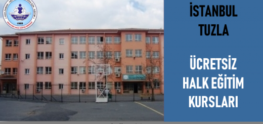 STANBUL-TUZLA-ÜCRETSİZ-HALK-EĞİTİM-KURSLARI-520x245