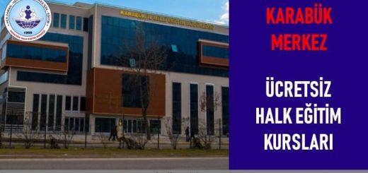 KARABÜK-MERKEZ-ÜCRETSİZ-HALK-EĞİTİM-KURSLARI-520x245