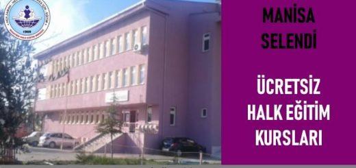 MANİSA-SELENDİ-ÜCRETSİZ-HALK-EĞİTİM-KURSLARI-520x245