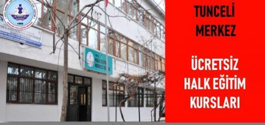 TUNCELİ-MERKEZ-ÜCRETSİZ-HALK-EĞİTİM-KURSLARI-520x245