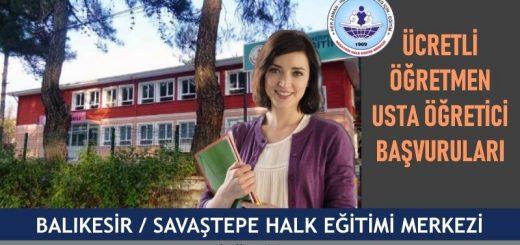 balikesir-savastepe-hem-ucretli-ogretmen-usta-ogretici-basvurulari-520x245