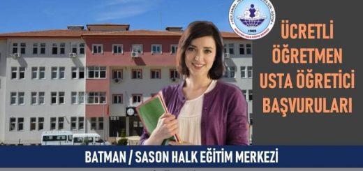 batman-sason-hem-ucretli-ogretmen-usta-ogretici-basvurulari-520x245
