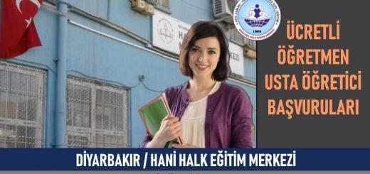 diyarbakir-hani-hem-ucretli-ogretmen-usta-ogretici-basvurulari-520x245
