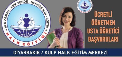 diyarbakir-kulp-hem-ucretli-ogretmen-usta-ogretici-basvurulari-520x245