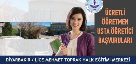 diyarbakir-lice-mehmet-toprak-hem-ucretli-ogretmen-usta-ogretici-basvuruları-520x245