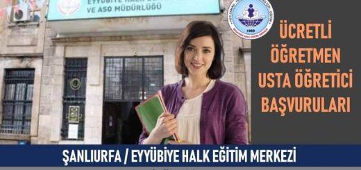 sanliurfa-eyyubiye-hem-ucretli-ogretmen-usta-ogretici-basvurulari-520x245